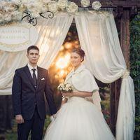 свадебный фотограф в ижевске