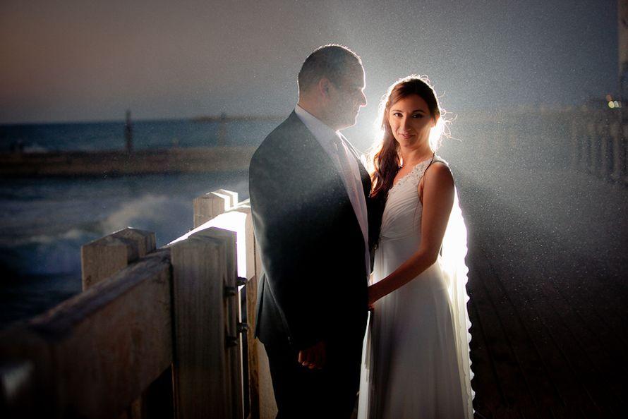 Фото 613201 в коллекции Свадьбы в Израиле - Stas Krupetsky - фотограф в Израиле