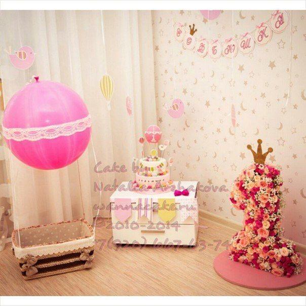 Фото 3623437 в коллекции Портфолио - Свадебные торты от Наталии Аржаковой