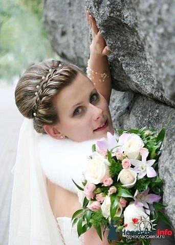 Фото 106264 в коллекции Все для подготовки Свадьбы. - Настасян