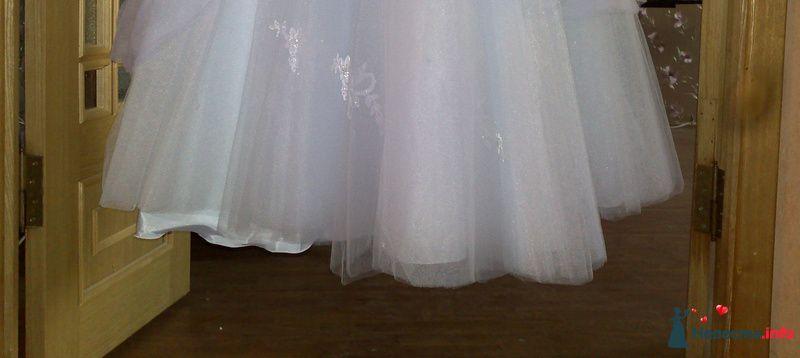 Фото 114057 в коллекции Все для подготовки Свадьбы. - Настасян