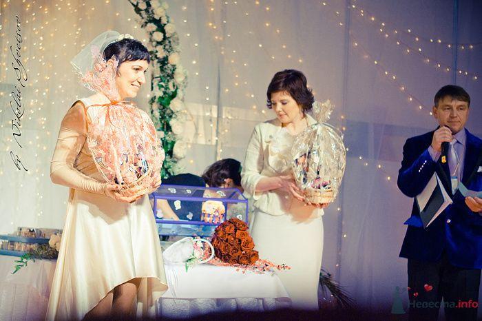 Фото 78837 в коллекции Парад Невест II - Фотограф Швецов Николай