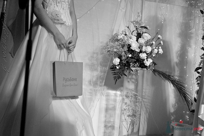 Фото 78840 в коллекции Парад Невест II - Фотограф Швецов Николай