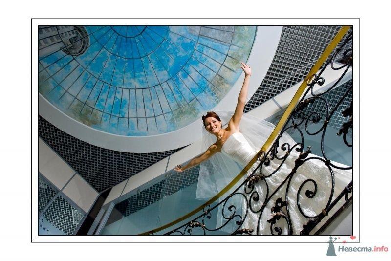 Фото 67632 в коллекции Мои фотографии - Фотограф Неукрытый Валерий