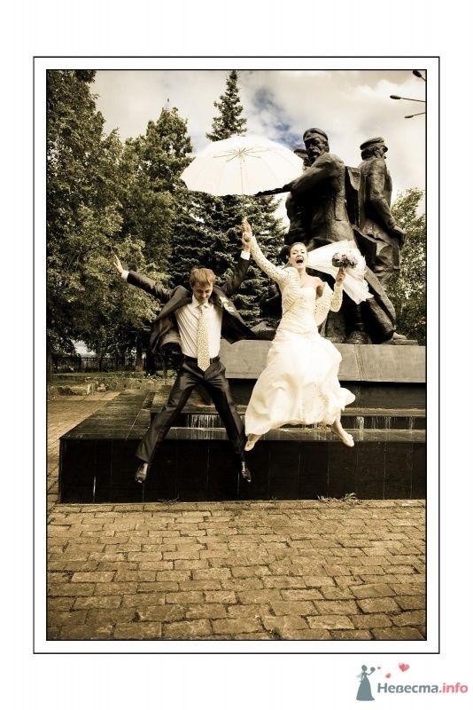 Фото 69016 в коллекции Мои фотографии - Фотограф Неукрытый Валерий