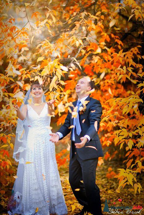 Фото 103624 в коллекции Свадьбы (Фотограф Вадим Белов) - Невеста01