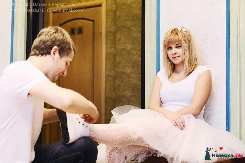 Фото 112010 в коллекции Мои фотографии - Liza - Аndrushina radost ~