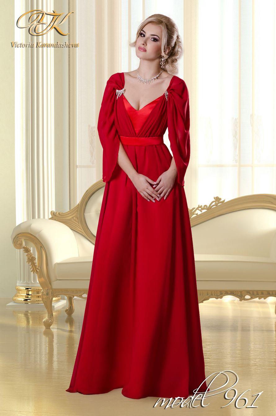 217Смотреть платьев вечерних на свадьбу