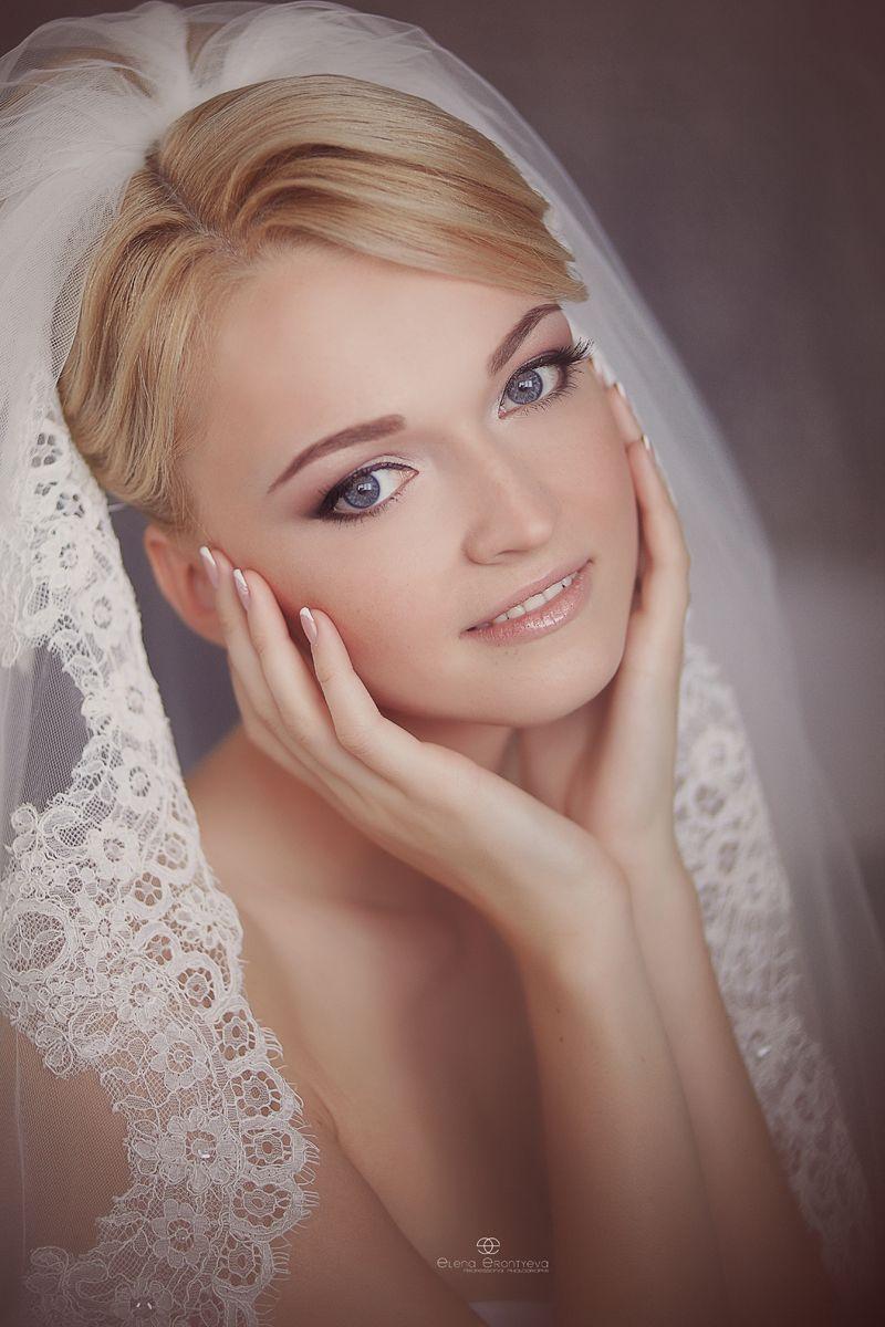 Фото 616299 в коллекции Мои фотографии - Фотограф Елена Еронтьева