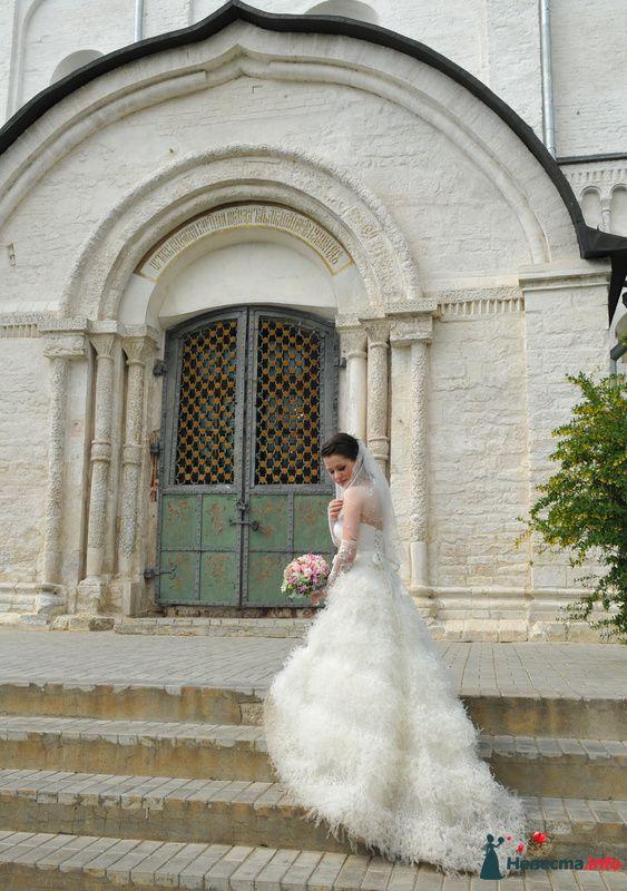 Фото 113742 в коллекции Платье папилио