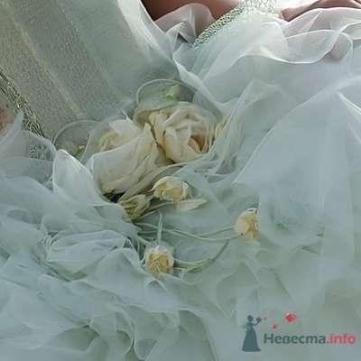 Фото 68448 - Невеста01