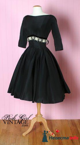 Фото 93269 в коллекции платья - Зюзя