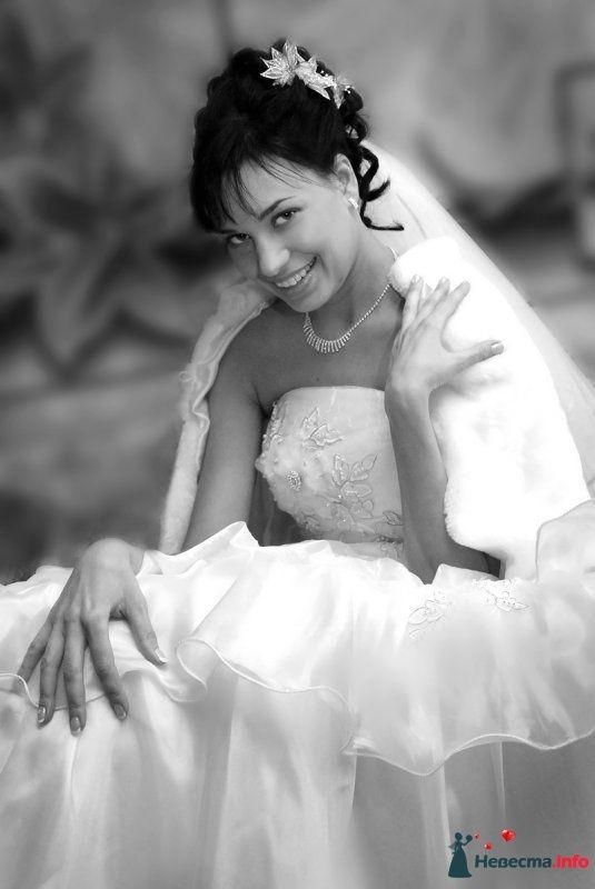 Свадебная фотосъемка в Саратове - фото 83025 Молодоженам.Ру - Фото и видеосъемка