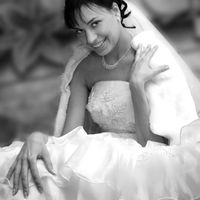 Свадебная фотосъемка в Саратове