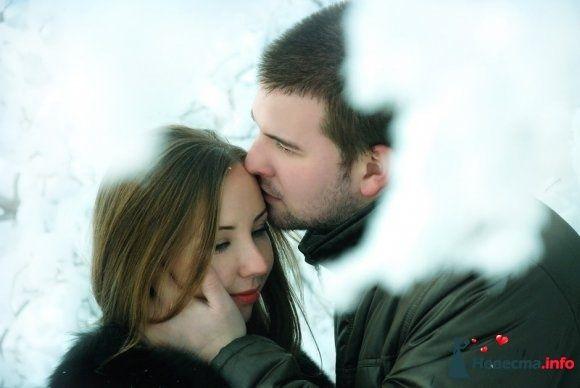 Свадебная фотосъемка в Саратове - фото 83032 Молодоженам.Ру - Фото и видеосъемка