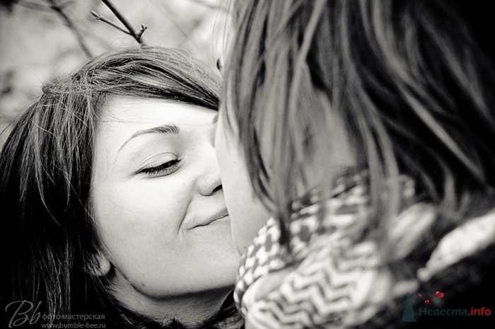 Фото 68571 в коллекции Love story - Bumble-bee