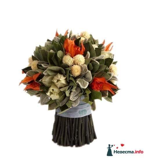 Фото 84646 в коллекции Стабилизированные цветы