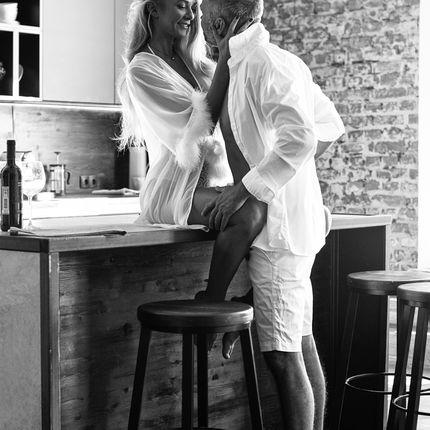 Фотосессия Love story, 1 час