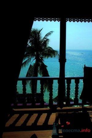 THAILAND - фото 4169 maro
