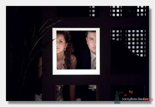 Фото 7986 в коллекции старое... - Свадебные фотоистории от Андрея Егорова