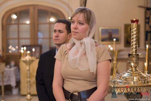 Фото 19626 в коллекции Венчание Маши и Тедди - Свадебные фотоистории от Андрея Егорова