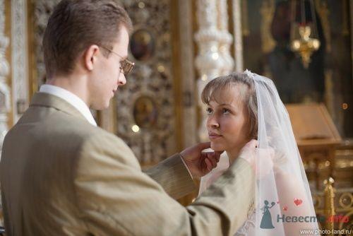 Фото 22227 в коллекции Свадьба Жени и Леши - Свадебные фотоистории от Андрея Егорова