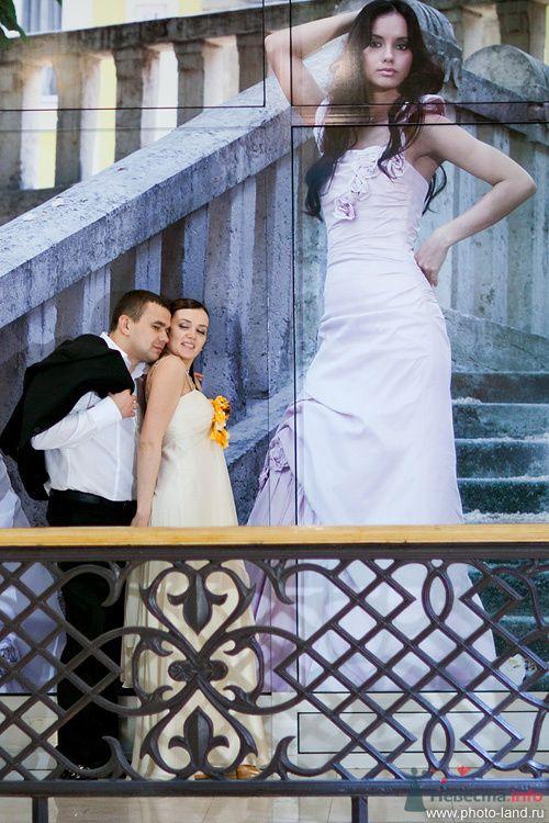 Свадебный фотограф Андрей Егоров - фото 78103 Свадебные фотоистории от Андрея Егорова