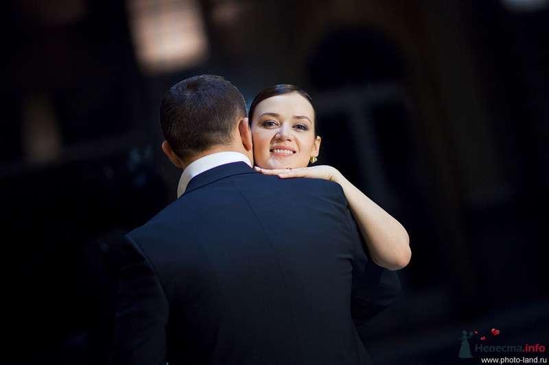 Свадебный фотограф Андрей Егоров - фото 78116 Свадебные фотоистории от Андрея Егорова