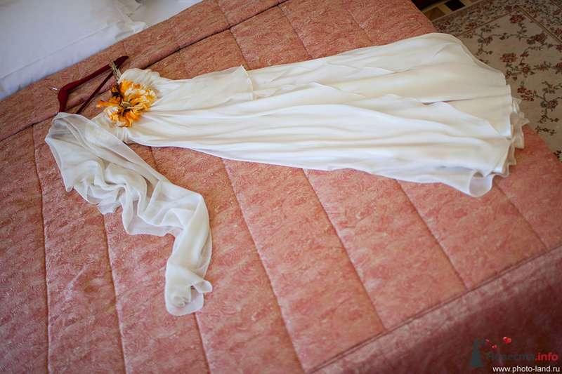 Свадебный фотограф Андрей Егоров - фото 78126 Свадебные фотоистории от Андрея Егорова