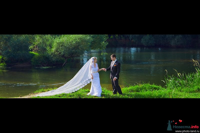 Катя и Саша. Свадьбы форумчанок  - фото 91655 Свадебные фотоистории от Андрея Егорова