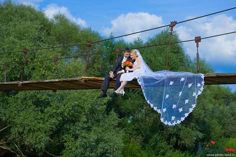 Катя и Саша. Свадьбы форумчанок  - фото 91659 Свадебные фотоистории от Андрея Егорова