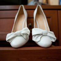 свадебное фото от Андрея Егорова