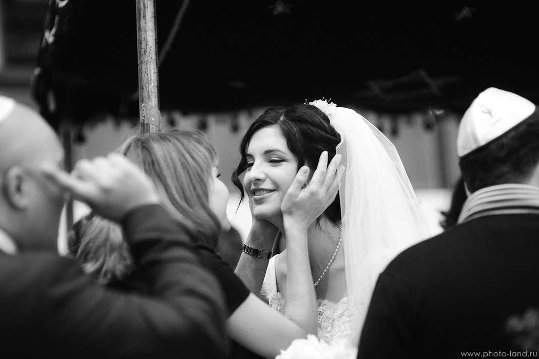 Еврейская свадьба дешево картинки было совершено