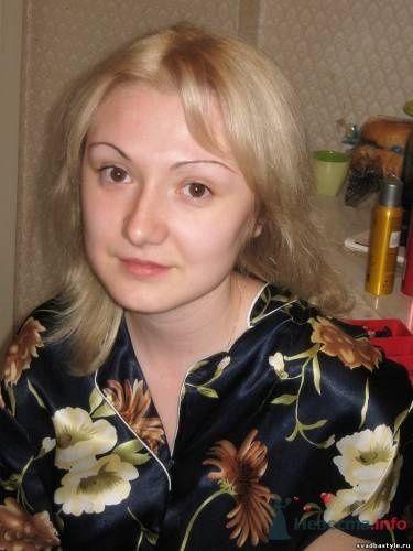 Фото 34009 в коллекции Картинки - Анечка-жена)))))))))
