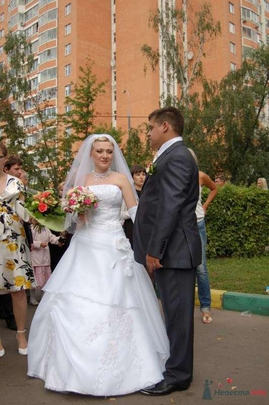 Фото 34014 в коллекции Картинки - Анечка-жена)))))))))
