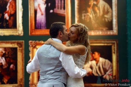 """Фото 5039 в коллекции Мои фотографии - Центр """"SV-Premier"""" - проведение свадеб"""