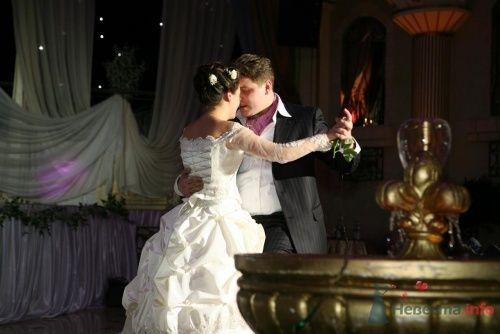 """Фото 5041 в коллекции Мои фотографии - Центр """"SV-Premier"""" - проведение свадеб"""