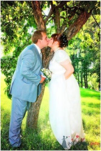 Фото 6353 в коллекции Свадебные фото - Фотограф Евгений Ковылин