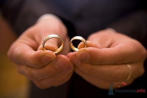 Фото 69144 в коллекции Наша самая счастливая свадьба - Счастливая Ксю