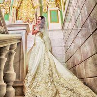Свадебный фотограф  Лобанова Елена