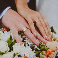 флористика, фотограф на свадьбу
