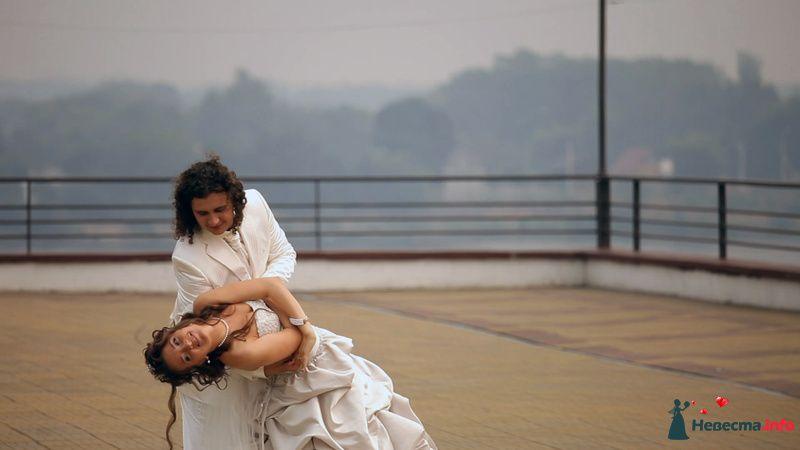 Фото 131473 в коллекции Мои фотографии - Видеограф Татьяна Данилова - студия VKwedding