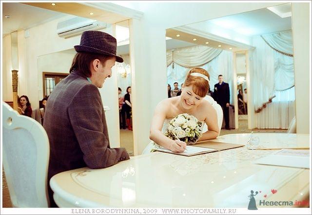 Фото 69649 в коллекции Москва слезам не верит - Надежда на все лучшее