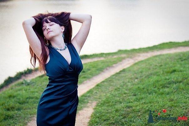 Фото 123873 в коллекции Мои фотографии - queen_of_rain