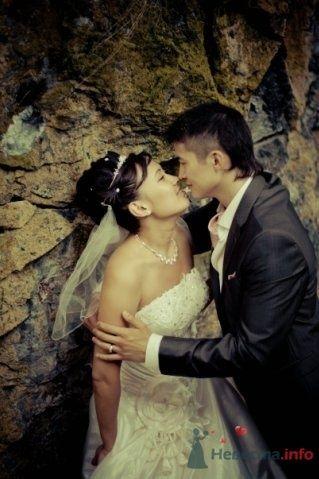 Фото 70662 в коллекции моя свадьба - BaGu