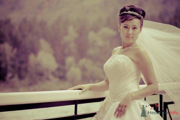 Фото 70670 в коллекции моя свадьба - BaGu