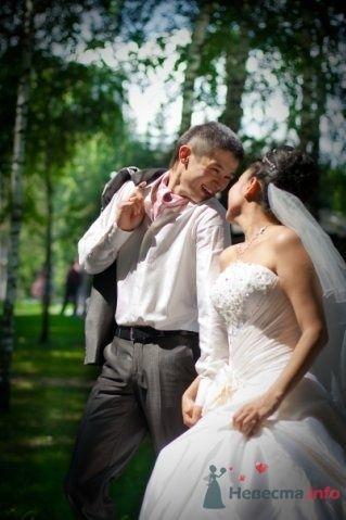 Фото 70671 в коллекции моя свадьба - BaGu
