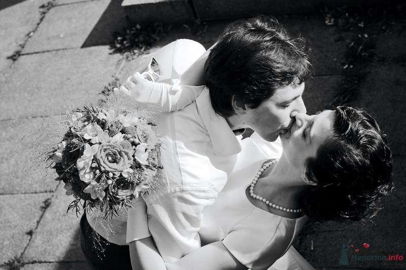 Лера и Дима - фото 70782 Свадебный фотограф. Татьяна Гаранина