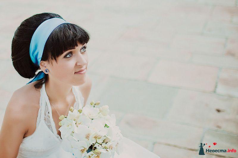 Надюша и Тимур! Свадьба! - фото 87681 Свадебный фотограф. Татьяна Гаранина