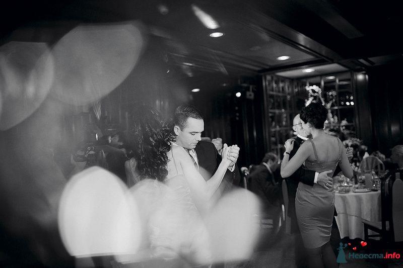 Фото 88960 в коллекции Катя и Серж! Свадебная серия!